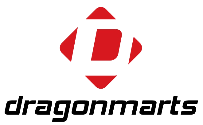 Dragonmarts Company Limited.